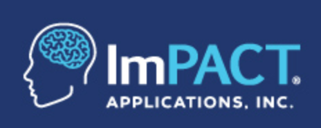ImPACT applications logo