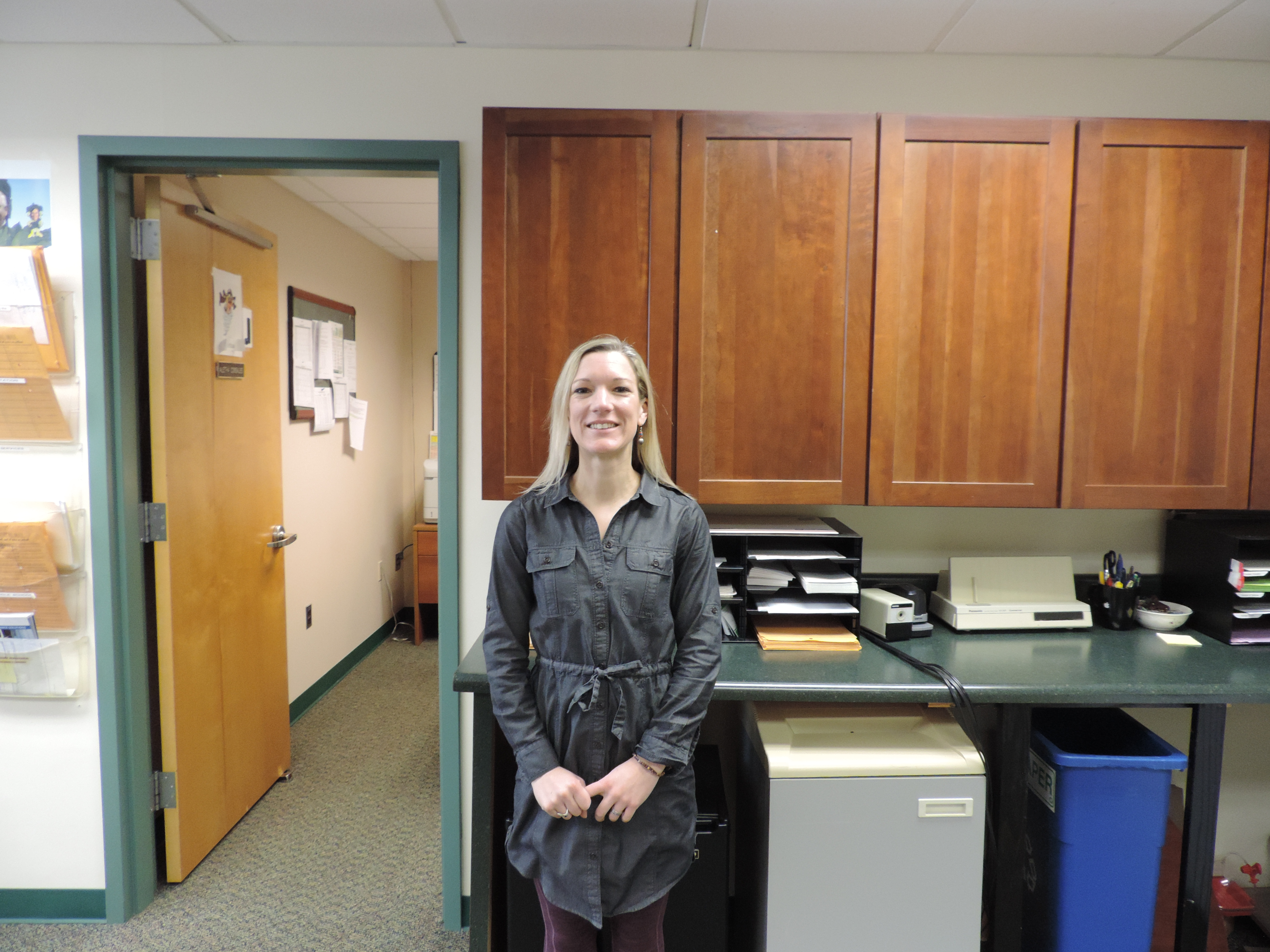 Library - Mendham Township School District