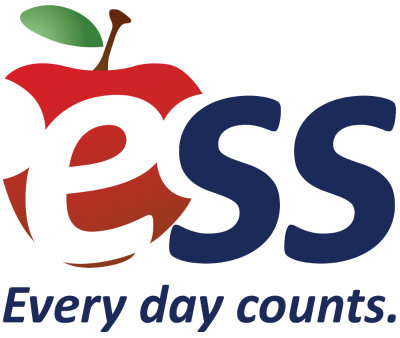 ESS Every Day Counts Logo