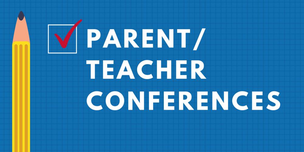 Image result for parent conferences