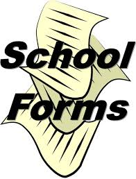 school form logo